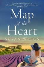 Susan Wigg Untitled 2