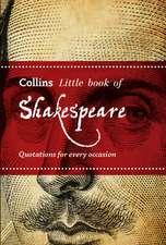 Collins Little Books