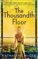 The Thousandth Floor 1
