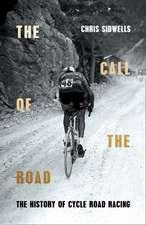 History of Cycle Road Racing