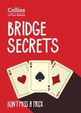Bridge Secrets