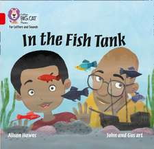 In the Fish Tank