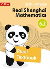 Pupil Textbook 6.2