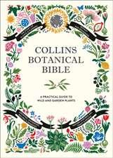 Botanical Bible