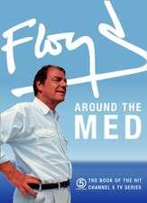 Floyd Around the Med