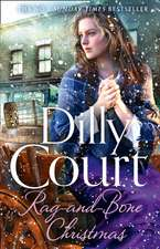 Untitled Dilly Court Book 5