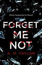 Annie Taylor Book 1