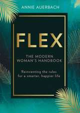 FLEX PLC