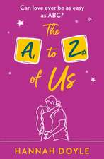 A-Z OF US