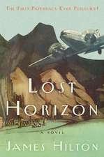 Lost Horizon:  Como Ayudarle A su Hijo A Valorar su Cultura y Triunfar en el Mundo de Hoy = Parenting with Pride, Latino Style