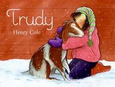 Trudy