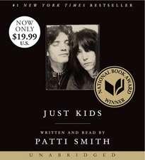 Just Kids Low Price CD