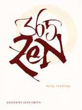 365 Zen: Daily Readings