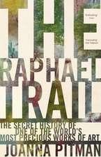 Raphael Trail