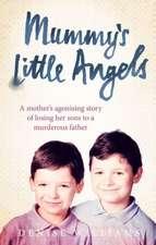 Mummy's Little Angels