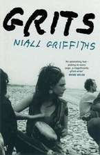 Grits:  Life in Britain 2000 BC as Revealed by the Latest Discoveries at Stonehenge, Avebury and Stanton Drew