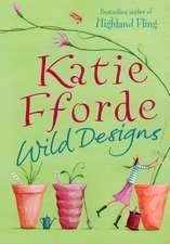 Fforde, K: Wild Designs