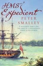 HMS Expedient