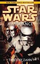Star Wars, Allegiance