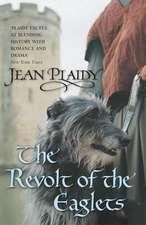 Revolt of the Eaglets:  The Age of Elizabeth II