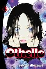 Ikezawa, S: Othello
