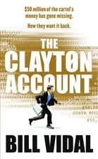 The Clayton Account