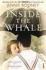 Rooney, J: Inside the Whale
