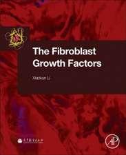 Fibroblast Growth Factors