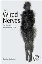 Our Wired Nerves