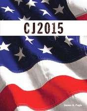 Cj 2015, Student Value Edition
