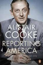 Reporting America: The Life of the Nation 1946 - 2004