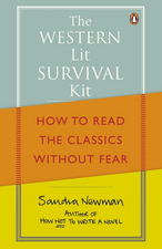 The Western Lit Survival Kit: How to Read the Classics Without Fear