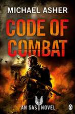 Death or Glory IV: Code of Combat