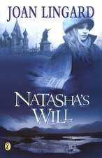 Natasha's Will