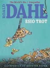 Esio Trot (Colour Edn)