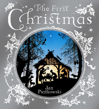 The First Christmas (mini)