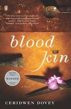 Blood Kin:  An Arabian Family in the American Century