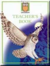 Nelson Grammar - Teacher's Book
