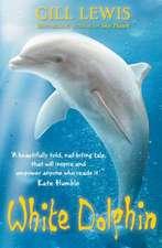 Animal Stories Pack 2 (6 books)