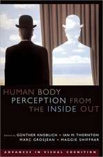 Human Body Perception from the Inside Out