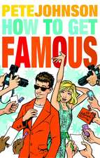 Rollercoasters: How to Get Famous Reader