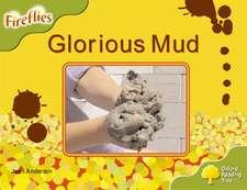 Oxford Reading Tree: Level 7: Fireflies: Glorious Mud