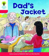 Oxford Reading Tree: Level 4: More Stories C: Pack of 6