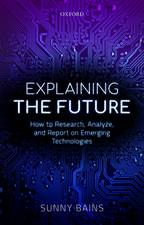 Explaining the Future