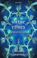 Virtue Ethics: A Pluralistic View