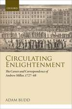 Circulating Enlightenment