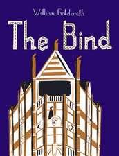 The Bind