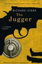 The Jugger – A Parker Novel