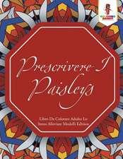 Prescrivere I Paisleys