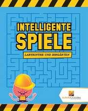 Intelligente Spiele